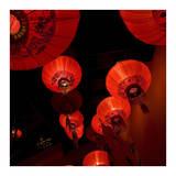 Orient Lamps Pósters