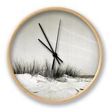 Baltrum Beach, no. 11 Ur af Katrin Adam