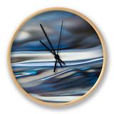 Moon Water Ur af Ursula Abresch