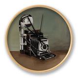 Vintage Classics II - camera Ur af Sydney Edmunds