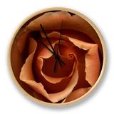 Just Joey 2 Clock by Magda Indigo