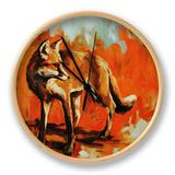 Fox Trot Ur af Sydney Edmunds