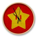 Supe Star Vietnam Ur