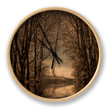 Vinterminde 2 Ur af Philippe Sainte-Laudy