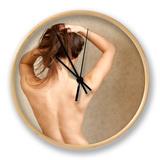 Female Nudity 9 Ur af Svetlana Muradova