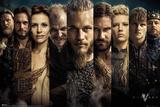 Vikings Grid Fotky