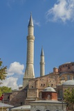 Aya Sofia Photographic Print by Guido Cozzi