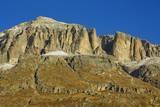 Mountain Impression Piz Boe Photographic Print by Frank Krahmer