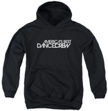 Youth Hoodie: Abdc - Dance Crew Logo Pullover Hoodie
