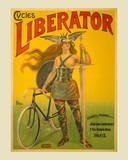 Liberator Arte