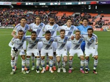 MLS: LA Galaxy at D.C. United Photo by Brad Mills