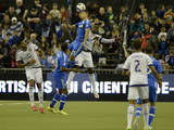 MLS: Orlando City SC at Montreal Impact Photo by Eric Bolte