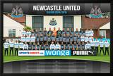 Newcastle Players 14/15 Posters
