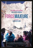 Force Majeure Prints
