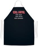 Grill Master Apron Apron
