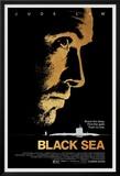 Black Sea Posters