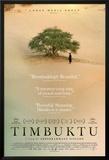 Timbuktu Print