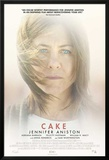 Cake Posters