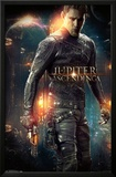 Jupiter Ascending - Cain Prints