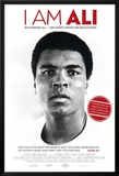 I Am Ali Posters