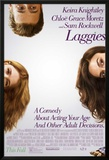 Laggies Prints