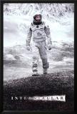 Interstellar - Ice Walk Fotografía