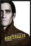 Nightcrawler Posters