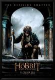 The Hobbit: The Battle Of The Five Armies Prints