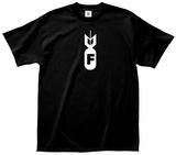 F-Bomb Tee T-Shirt