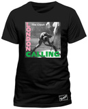 The Clash - London Calling T-Shirts