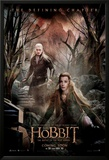 The Hobbit: The Battle Of The Five Armies Prints