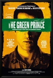 The Green Prince Posters