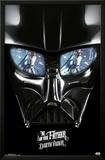 Star Wars - I Am Your Father Prints