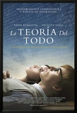 The Theory Of Everything Print