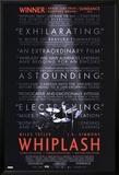 Whiplash Print