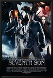 Seventh Son Prints