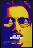 Kill The Messenger Print