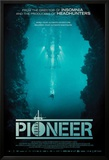Pioneer Posters