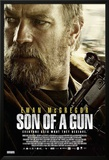 Son Of A Gun Posters