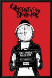 Queens Of The Stone Age Prints
