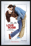 Love, Rosie Prints
