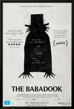 The Babadook Posters