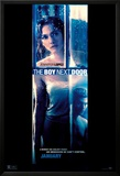 The Boy Next Door Prints
