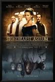 Stonehearst Asylum Prints