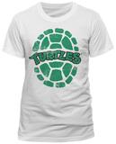 Teenage Mutant Ninja Turtles - Shell Shirt