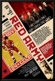 Red Army Posters