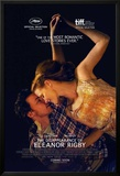 The Disappearance Of Eleanor Rigby Prints