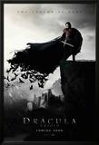 Dracula Untold Print