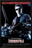 Terminator 2 Prints