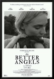 The Better Angels Prints